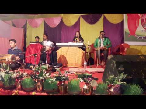 Video Jari ki pagdi badhe.......krishna subedi download in MP3, 3GP, MP4, WEBM, AVI, FLV January 2017