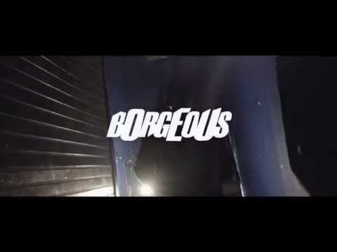 Borgeous Aftermovie – Houston