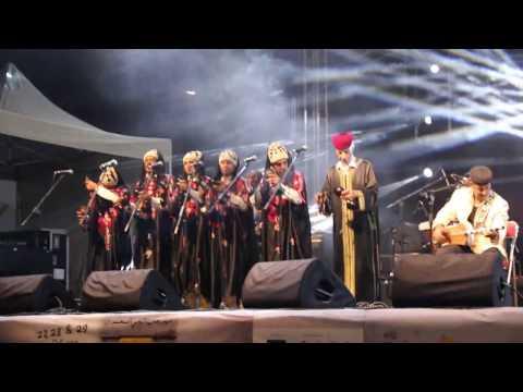Chalaba – Hamid El kasri – L'Hay Bel Fenn – WeCasablanca