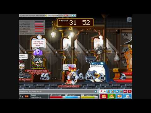 alishar - PLEASE WATCH IN HD* Lots of Misses at the start but the Hits really come in about 1:20 into the video. A video of myself ( imaDitNoCrit) Lvl 39 soloing LPQ ...