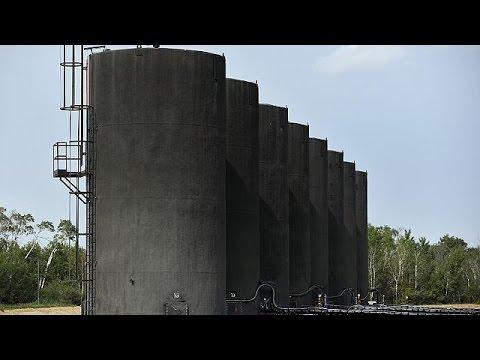 ΟΠΕΚ: θα αυξηθεί η ζήτηση για πετρέλαιο, του χρόνου… – economy