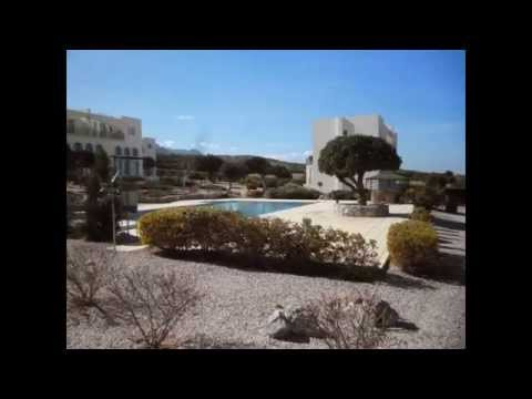 NORTHERN CYPRUS APARTMENT FOR SALE - £44,950 open to offers