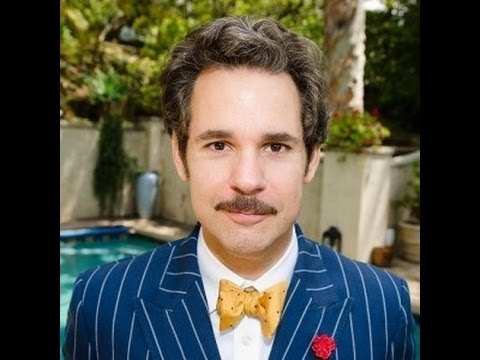Steve Lambert Capitalism funding ends in 3 days & comedian Paul F. Tompkins writes about it  photo