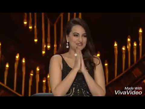 Video Best love proposal.Heart touching video,very cute download in MP3, 3GP, MP4, WEBM, AVI, FLV January 2017