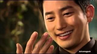 Video [MV] Cheongdamdong Alice OST- Love Like This (K.Will) with Eng Lyrics MP3, 3GP, MP4, WEBM, AVI, FLV Maret 2018