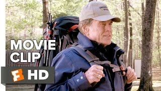 Nonton A Walk In The Woods Movie Clip   Beginning Of The Trail  2015    Robert Redford  Nick Nolte Movie Hd Film Subtitle Indonesia Streaming Movie Download