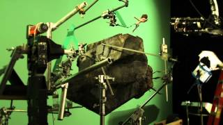 Nonton ParaNorman (2012) : Time Lapses : Behind The Scenes Film Subtitle Indonesia Streaming Movie Download