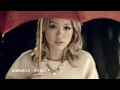 Download Lagu 西野加奈  Kana Nishino - 再見 完整中文字幕版 Mp3 Free