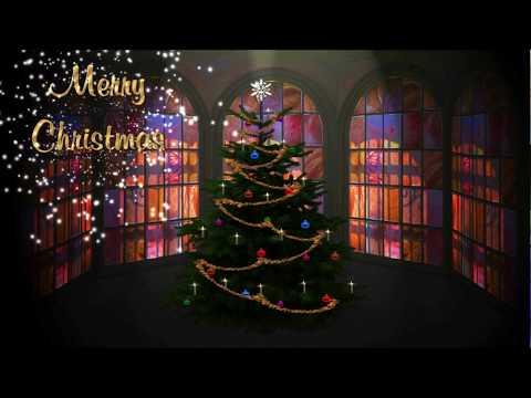 (इसाई धर्मालम्बीहरूको महान चाड क्रिसमसको उपलक्ष्यमा सबैलाई ...45 sec.)