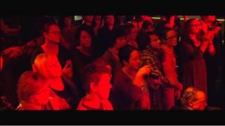 Clouseau - Heb ik ooit gezegd (live)