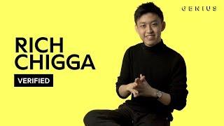 "Video Rich Chigga ""Gospel"" Feat. XXXTENTACION Official Lyrics & Meaning | Verified MP3, 3GP, MP4, WEBM, AVI, FLV Desember 2017"