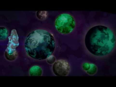 Stellar Wars