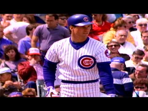 What it Means to be a Cub - WGN Special Video