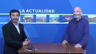 ESMALTES PARA UÑAS: PRESENTACION EXCLUSIVA DE ANDREA BORGONOVO