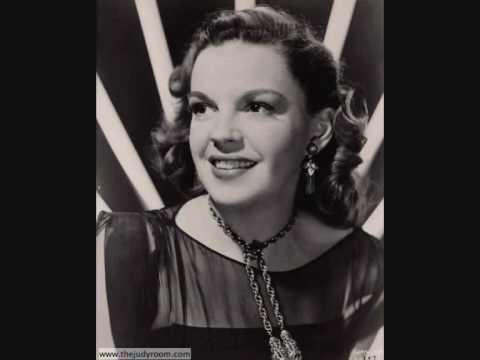 Tekst piosenki Judy Garland - Why Was I Born? po polsku