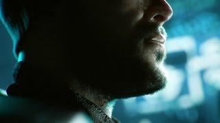 Nonton Prey 2  Cinematic Trailer Film Subtitle Indonesia Streaming Movie Download
