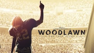 Woodlawn - Trailer #2