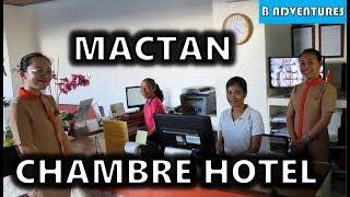 Lapu-Lapu City Philippines  city photo : Chambre Hotel Mactan, Lapu-Lapu City, Philippines S3, Travel Vlog #88