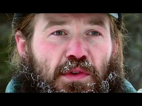 The Untold Truth Of Mountain Men