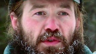 Video The Untold Truth Of Mountain Men MP3, 3GP, MP4, WEBM, AVI, FLV Mei 2018