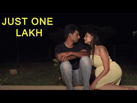 Love Mocktail - Kannada Movie | Darling Krishna | Milana Nagaraj | Raghu Dixit | Sri Crazymindzz