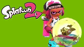 The FASTEST Game of League Ever!!1! (Splatoon 2 Funny Moments) by SkulShurtugalTCG
