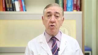 Kimler Canlı Böbrek Vericisi Olamaz? - Genel Cerrahi - Prof. Dr. Alp Gürkan