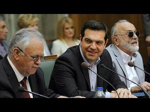 Η «επομένη» του eurogroup: τι πήραμε, τι περιμένουμε, τι διακυβεύεται – economy
