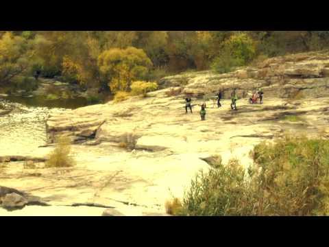 Delia - Забутий Край (2010) [HD 720p]