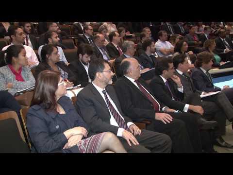 CNA defende propostas tributárias eficientes para o desenvolvimento do agro