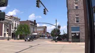 Cherokee (IA) United States  city photos gallery : Cherokee, Iowa