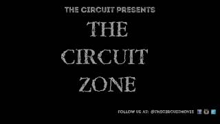 The Circuit Zone
