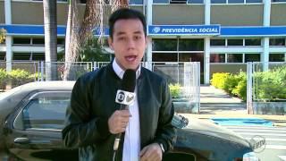 Araraquara tem redução de mais de 20% na concessão de auxílio-doença