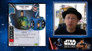 SW Destiny - Tons of Blue Spoilers - EaW