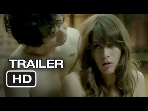 Lizzy Caplan - Subscribe to TRAILERS: http://bit.ly/sxaw6h Subscribe to COMING SOON: http://bit.ly/H2vZUn Save the Date TRAILER (2012) - Alison Brie, Lizzy Caplan Movie HD ...