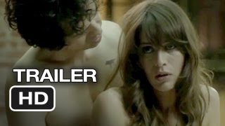 Nonton Save the Date TRAILER (2012) - Alison Brie, Lizzy Caplan Movie HD Film Subtitle Indonesia Streaming Movie Download