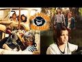 DIE WILDEN KERLE - Alle Filmclips   Disney HD