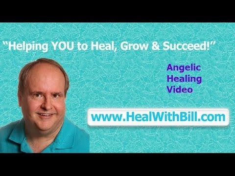 Angelic Healing for Alcohol Abuse