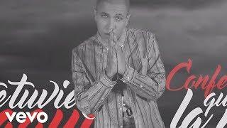 C-Kan - Round 2 ft. MC Davo (Video Oficial)