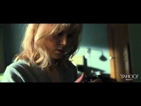 Before I Go To Sleep (2014) Trailer - Nicole Kidman, Colin Firth, Mark Strong