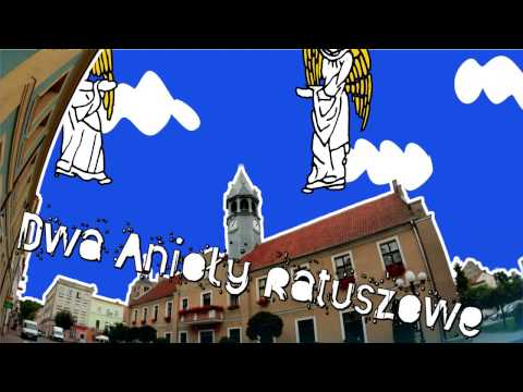 Projekt Barczewo - Barczewo Wybierz (Lyric Video)