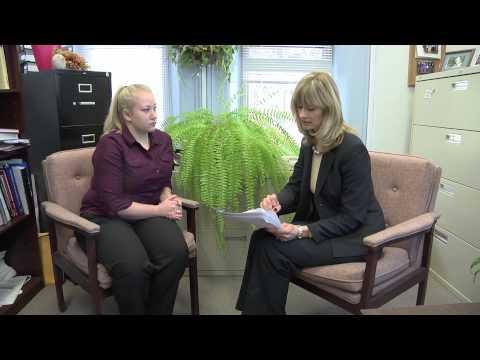 Dr. Karen Yarrish - Better Performance Evaluation
