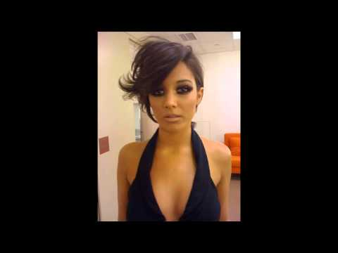 FHM Sexiest Woman 2012   Frankie Sandford   19