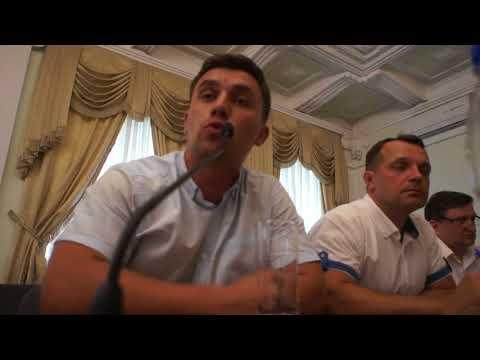 """Бардак имени """"Единая Россия"""""""