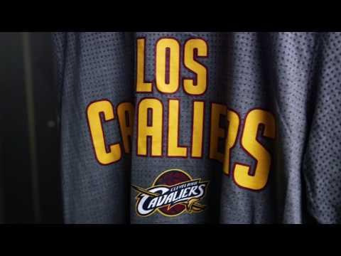 CAVALIERS@CELTICS