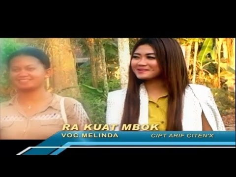 Video Melinda Varera - Ra Kuat Mbok - [Official Video] download in MP3, 3GP, MP4, WEBM, AVI, FLV February 2017