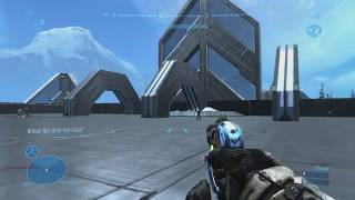 Video Halo: Reach how to get kicked in 88 seconds MP3, 3GP, MP4, WEBM, AVI, FLV Juni 2018