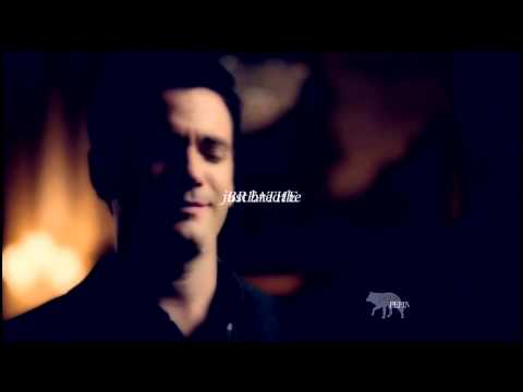 | Arrow | Tommy x Oliver - Breathe