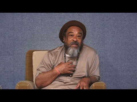 Mooji Video: How Can We Know What Is Truth (or What Is True)?