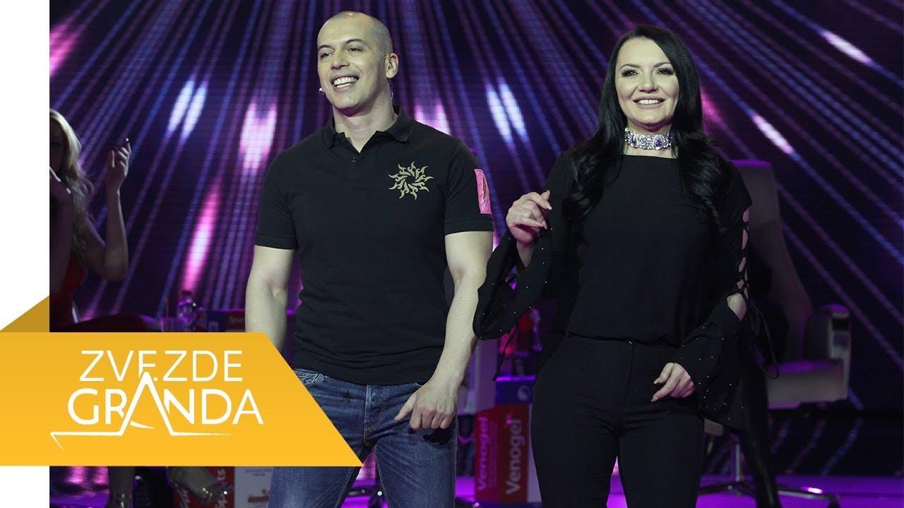 To nema cenu – Milan Topalović Topalko i Vesna Topalović – nova pesma